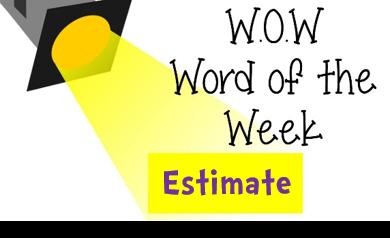 WOW - Estimate