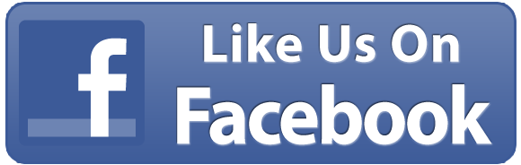 PES Facebook Page
