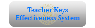 Teacher Keys Effectiveness System