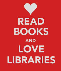 Image result for school library quotes