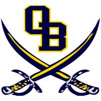 Olive Branch Middle School