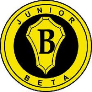 Junior BETA icon