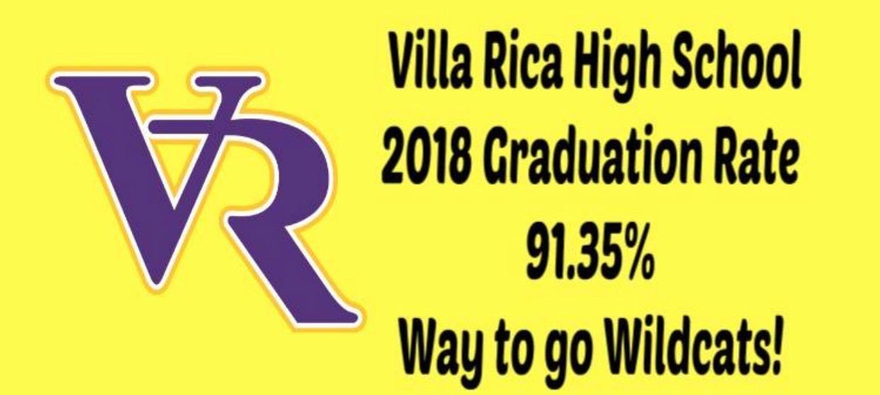 Villa Rica Ga Zip Code Map.Villa Rica High