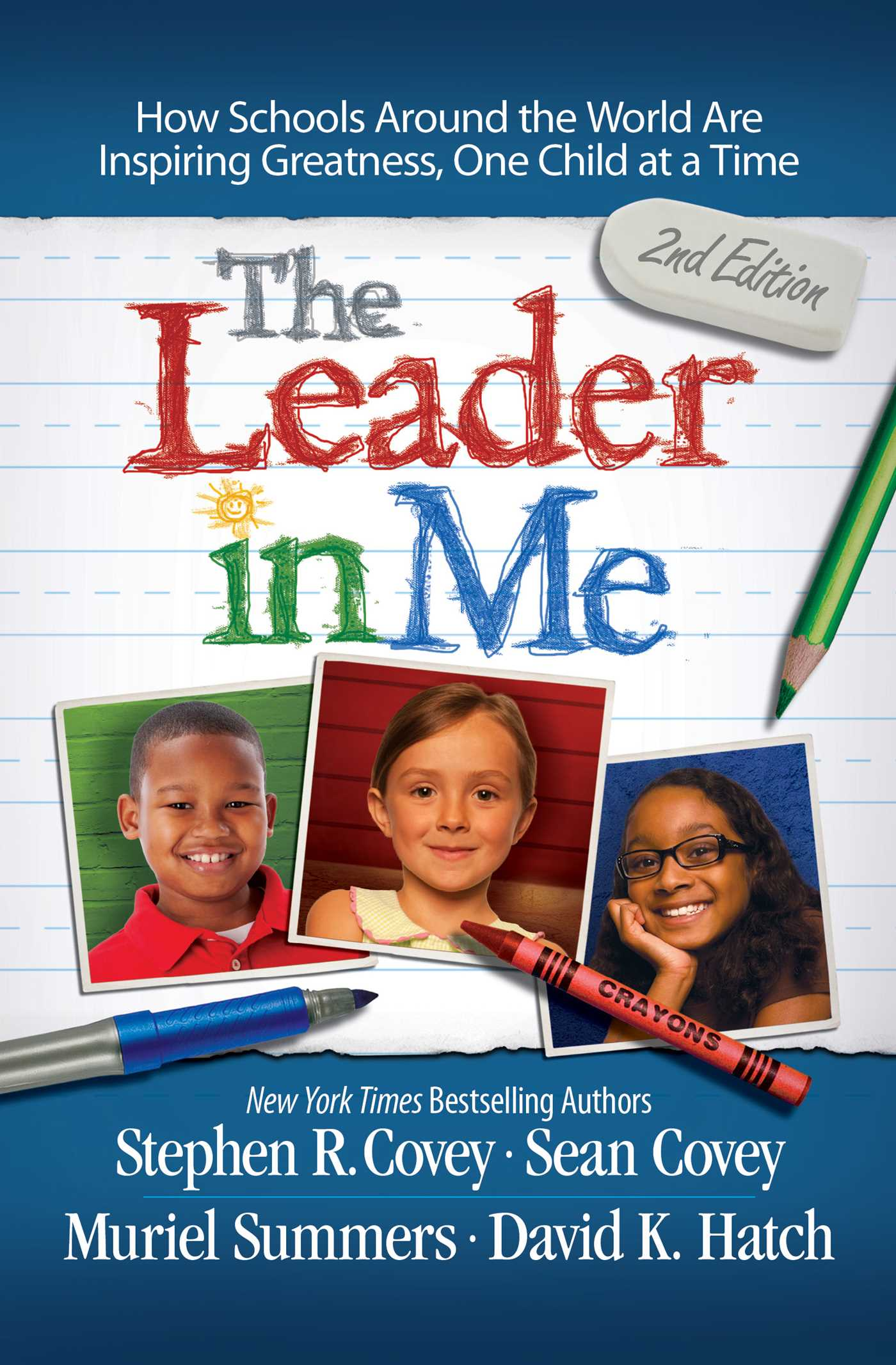 TLIM Book cover