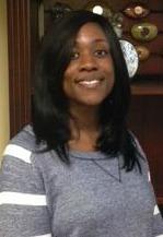 Pic of Chereda Daugherty