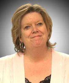 Betsy Bess, EL Teacher