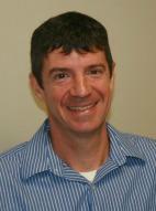 Russ Kicker, Computer Tech