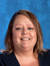 Michelle Rimes School Nurse