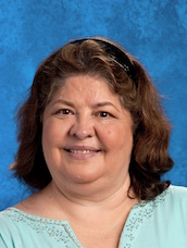 Margaret Donnelly Guidance Counselor
