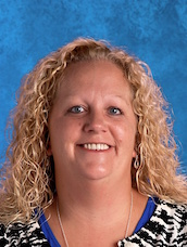 Donna Mifflin SPED Educational Assistant
