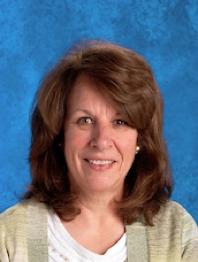 Debbie Green Teaching Assistant