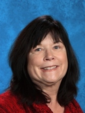 Melanie Collier Teaching Assistant