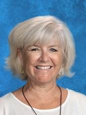 Sheryl Donathan Kindergarten