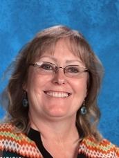 Kim Nelson Sixth Grade