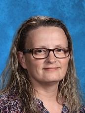 Tina Niles Sixth Grade