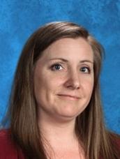 Mary Paradis Fifth and Sixth Grade