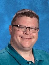 Jeff Smith Fifth Grade
