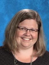 Leslie Smith Fourth Grade