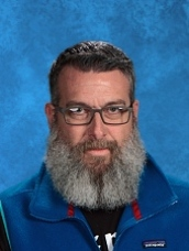 Robert Taylor Fourth Grade