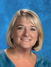 Christie VanWinkle Principal