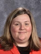Stephanie Brown Seventh Grade