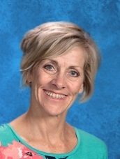Cindy Andrews Special Education