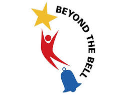 Beyond the Bell Logo