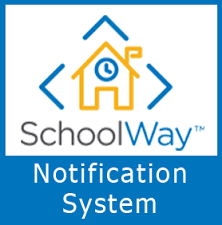 School Way Logo