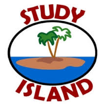 Link to Study Island Website
