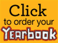 Click to Order Your Yearbook Logo