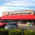 Clinton Drug Store