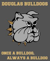Always a Bulldog