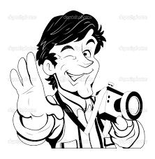 Photographer coming Aug 15