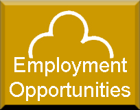 Employment Opportunities Image