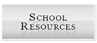 School Resources Button