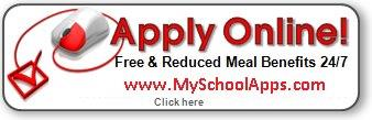 Free and Reduced Meal Benefits Online Application