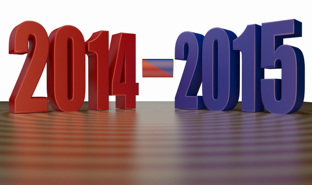 royston elementary 2014 2015 school calendar