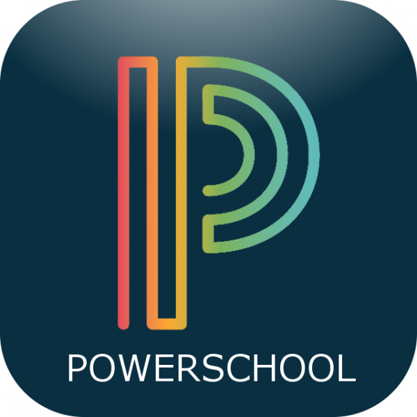 Image result for powerschool image