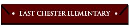 East Chester Elementary