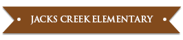 Jacks Creek Elementary