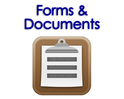 Forms & Documents Logo