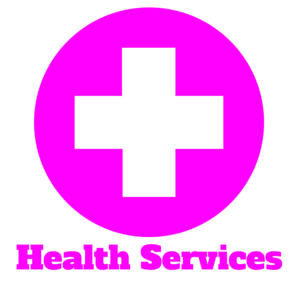 Coordinated Health Logo