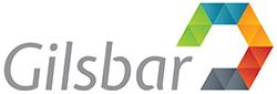 Gilsbar logo