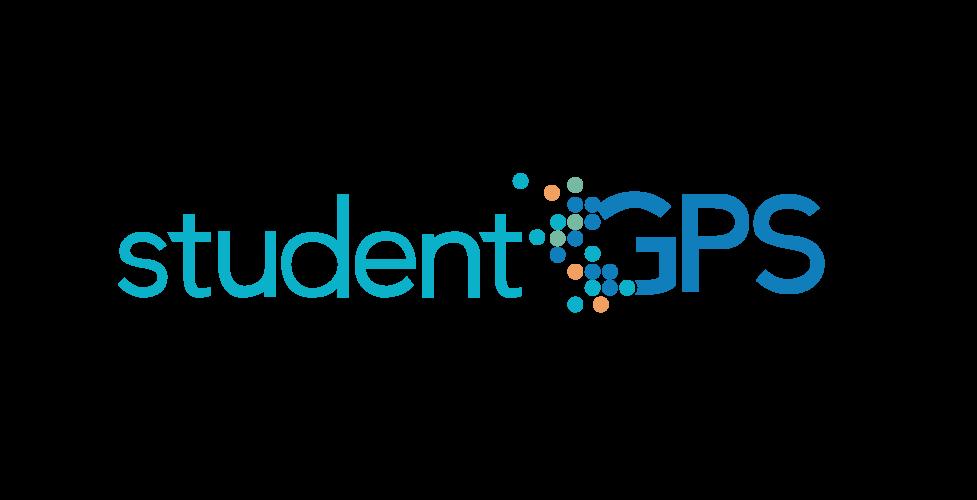 StudentGPS