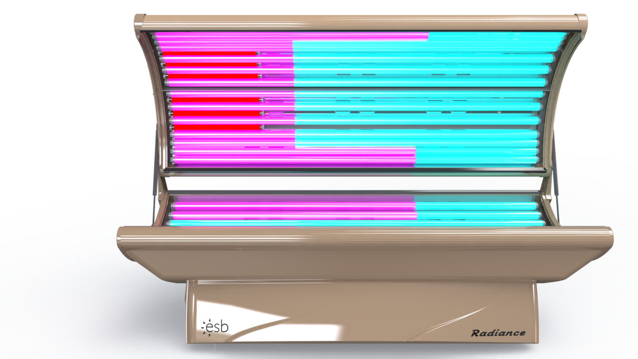to hp sale veranotan beds how bed from tanning lotion a com use image just for
