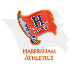 Habersham Athletics