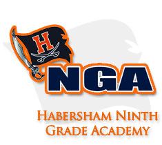 Habersham Ninth Grade Academy