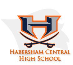 Habersham Central High School