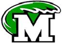 Meade County Schools Logo