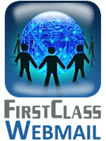 FirstClass Click to Login